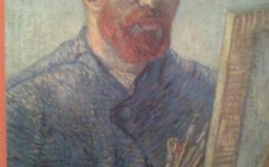 Film et Conférence autour de Vincent Van Gogh