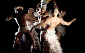 "Evènement ""CUBA"" : Showroom"