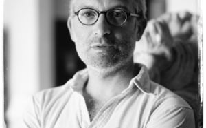 "Jeudi 12 mars 18h30 Lecture à la Bibliothèque / Théâtre NéNéka / ""Murtoriu"" de Marc Biancarelli"