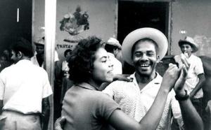 """Hasta Siempre : le programme """"Cinéma cubain"""" des 27 & 28 fév et du 6 mars"""