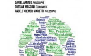 Lundi 20 avril à la Bibliothèque Fesch18h30 Rencontre autour de l'ouvrage de Philippe Martinetti « Dialogue(s) sur la République, le néolibéralisme, la parole politique »