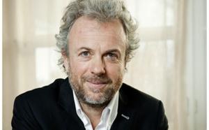 Mercredi 20 mai, 18h : Rencontre avec Frédéric Lenoir / Entrée libre