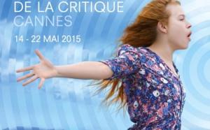 "Samedi 30 mai à 18h15 : La semaine de la critique de Cannes à l'Espace Diamant: ""Mediterranea"""