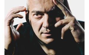 Vendredi 20 novembre:  Concert de Laurent Bruschini, artiste de la nouvelle scène insulaire corse