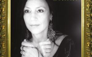 """Jeudi 14 janvier, 20h30 Concert de Patrizia Poli, """"Caminendu"""", une de nos plus belles voix"""