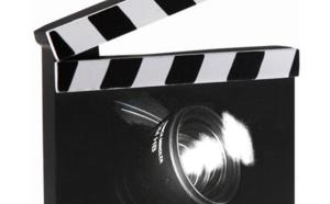 Espace Diamant : Cinéma en février