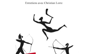 Jeudi 10 mars, 18h30: Conférence à la Bibliothèque Fesch par Philippe Castellin