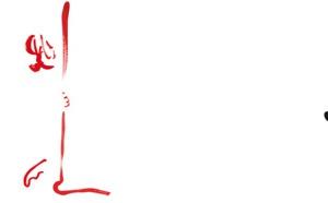 27 septembre, 20h30 au Palatinu : Valérie Lemercier ! Achetez vos places dès maintenant!