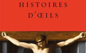 mercredi 25 mai Conférence autour de l'ouvrage de Philippe Costamagna, Conservateur du Palais Fesch