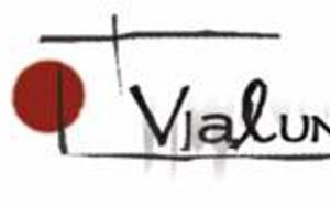 Jeudi 26 mai à 20h30 « Faits et gestes, voir ci-après », par la Cie Vialuni